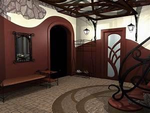 Interior Designing Ideas: Latest Trends in Interior Home ...