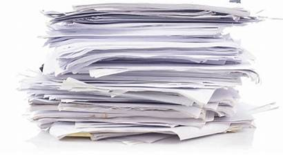 Documents Document Critical Place