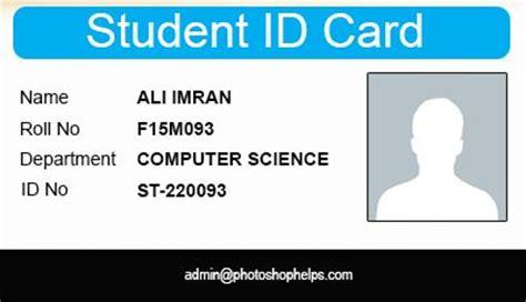 images  id card design  pinterest
