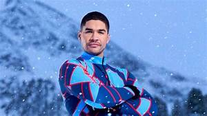The Jump 2017 line up: Confirmed celebrities revealed for ...