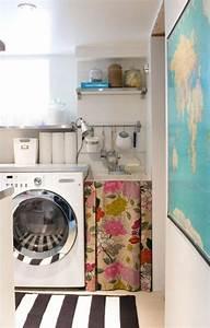 comment amnager une petite cuisine ouverte free comment With meubler une petite cuisine 6 comment meubler votre cuisine semi ouverte archzine fr