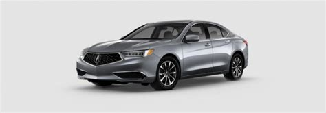 which acura sedan is right for you karen radley acura