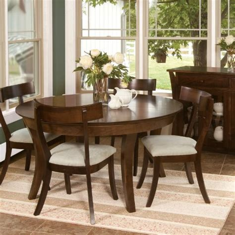 hometalk furniture and white walls amish country