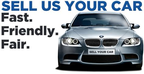 Sell Your Car Today For Cash In Phoenix Az