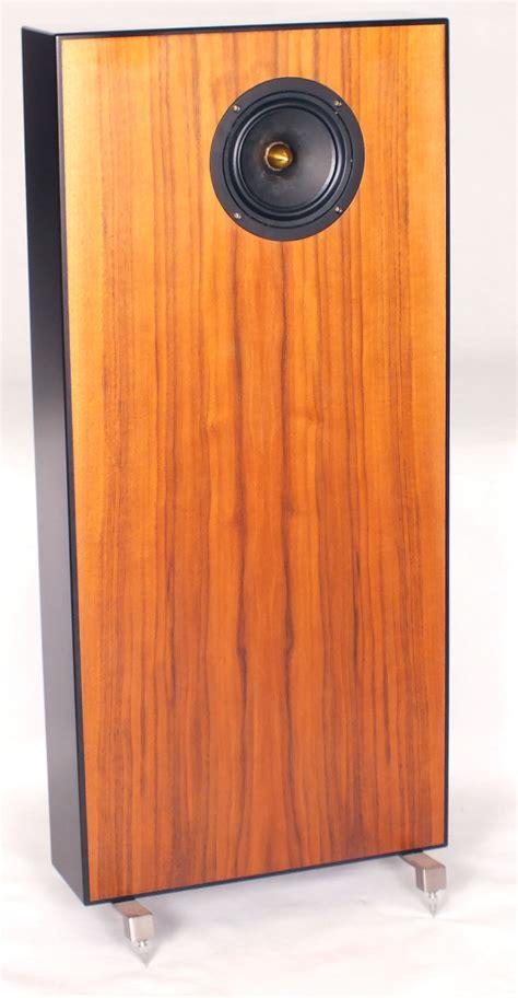 kit kitchen cabinets flat 5 diy speaker kit diy 2106