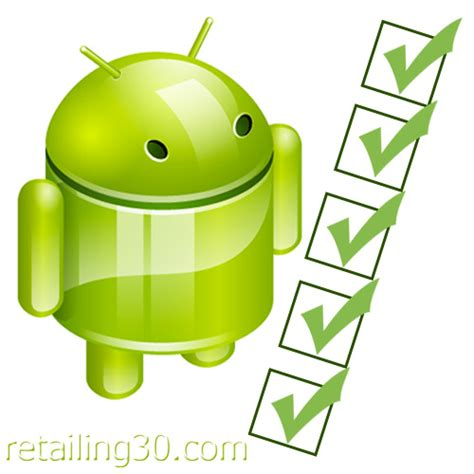 spia android programma spia per cellulare android software x
