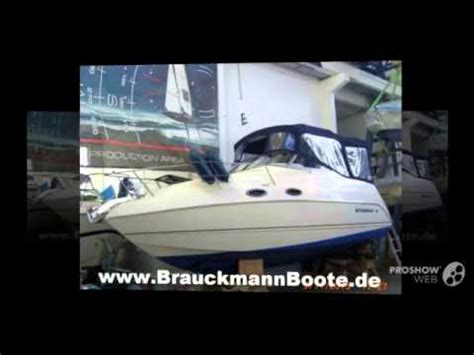 Where Are Stingray Boats Built by Stingray 240 Cs Aus 2 Power Boat Sport Boat Year