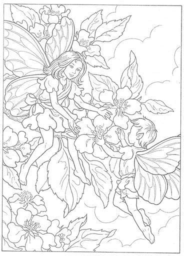 Pin by Laureen Rath on tegninger   Art, Coloring books