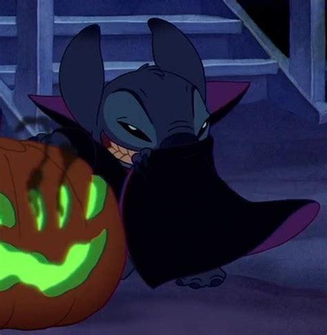Lilo And Stitch Halloween by Stitch Halloween Specials Wiki Fandom Powered By Wikia