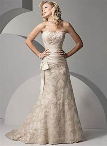 wedding dresses for older brides second marriage uk With 2nd wedding dresses