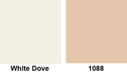 newest kitchen colors repainting a kitchen miriam color consulting 1088