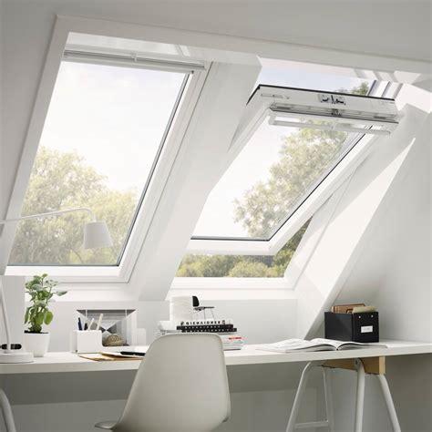 Tageslicht Auch Ohne Fenster by Velux Fenster Austauschen Velux Fenster Selbst