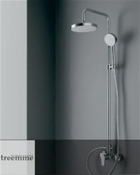 Badarmaturen Fuer Waschtisch Dusche Und Badewanne by Aufputz Armatur Dusche Eckventil Waschmaschine