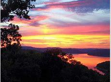 Beautiful Setting, Amazing Sunsets, VRBO