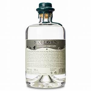Moscow Mule Gin : moscow mule gin mule set alandia online store ~ Orissabook.com Haus und Dekorationen