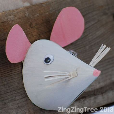 preschool mouse craft crafts actvities and worksheets for preschool toddler and 555