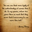 Henry Tilney quote from Northanger Abbey - Jane Austen ...