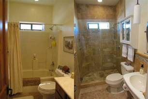 remodeling a bathroom ideas bath remodel ideas littlepieceofme