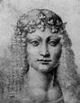 Gian Galeazzo II. Maria Sforza, Duke of Milan – kleio.org
