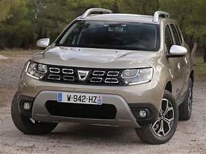 Dacia Duster Prestige 2018 : youtube voiture pinterest cars ~ Medecine-chirurgie-esthetiques.com Avis de Voitures
