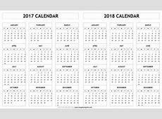 New Calendar Template In Pdf calendar monthly printable