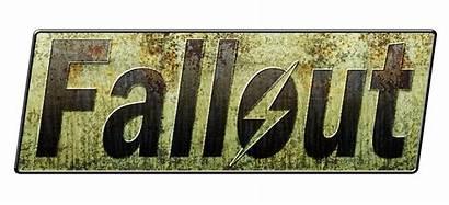 Fallout Bethesda Announcement E3 Gen Current Impressive