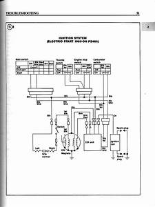 1993 yamaha phazer wiring diagram - wiring diagram schema energy-a -  energy-a.atmosphereconcept.it  atmosphere