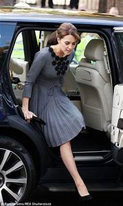1000+ images about Kate Middleton Style on Pinterest ...