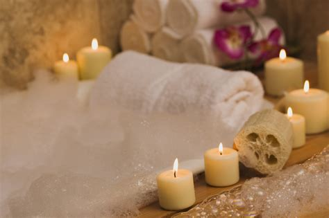 Spa For The Bathtub by 12 Relaxing Gifts For The Bath Lover On Your List