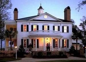 Viktorianisches Haus Kaufen : amerikanisches haus bauen preise grundrisse kataloge ~ Markanthonyermac.com Haus und Dekorationen