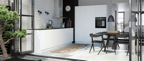 cuisine kvik senti evitez les meubles de cuisine gras avec le nouveau