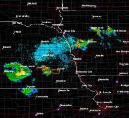 interactive hail maps hail map  lincoln ne