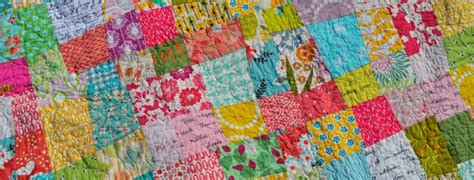 national quilting day national quilting day building a strong foundation
