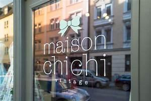 Vintage Shop München : shopping tipp zu besuch bei maison chi chi vintage in m nchen ~ Orissabook.com Haus und Dekorationen