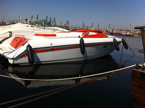 Formula 280 Ss Boats For Sale by 1999 Formula 280 Ss Power Boat For Sale Www Yachtworld