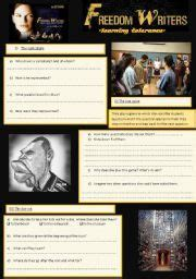 grade  history worksheetsmaterials images