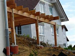 Terrasse Auf Stelzen Bauanleitung : hochterrasse bauen balkongestaltung ~ Whattoseeinmadrid.com Haus und Dekorationen
