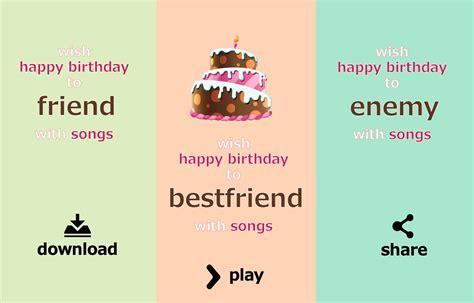 Ada 20 gudang lagu ulang tahun romantis untuk sahabat terbaru, klik salah satu untuk download lagu mudah dan cepat. Download Lagu Jamrud Selamat Ulang Tahun Karaoke - Tentang Tahun