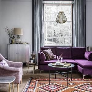 Welche Farbe Passt Zu Grau : 1001 ideen zum thema welche farbe passt zu grau wohnideen welche farbe grau wohnzimmer ~ Orissabook.com Haus und Dekorationen