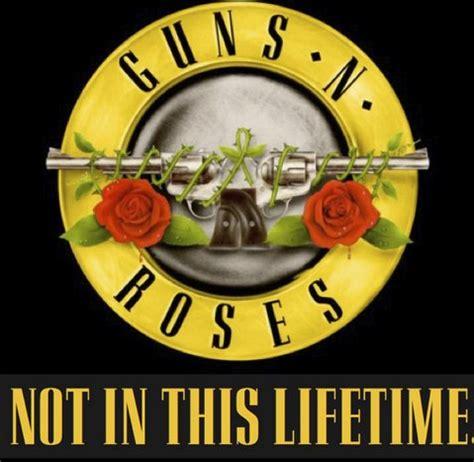 sirius xm guns  roses fall   sweepstakes
