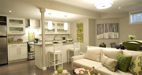 Living Room Kitchen Open by Small Open Kitchen Living Room Ideas For And Interior