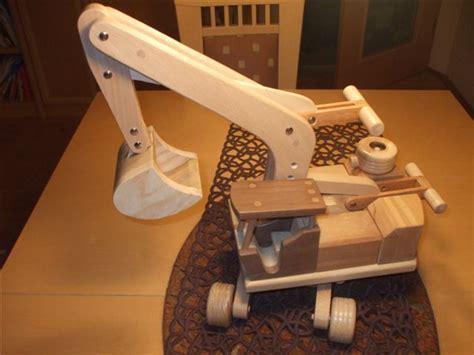 holzspielzeug bauanleitung zum selber bauen heimwerker