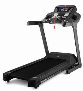 bh fitness tapis de course phantom avec programmes With tapis de course avec tv