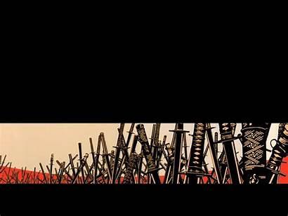 Samurai Champloo Wallpapers Pixelstalk