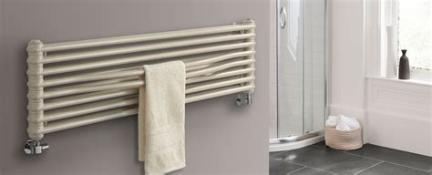 bathroom towel designs the radiator company