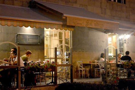 """bel Etage"" Restaurant  Restaurants In Yerevan, Armenia"