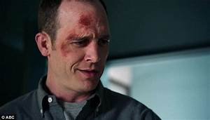 Once Upon A Time stars Ethan Embry and Sunny Mabrey are ...
