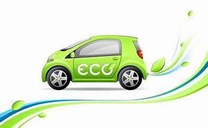 Liste Voiture Hybride : aide achat voiture hybride occasion revia multiservices ~ Medecine-chirurgie-esthetiques.com Avis de Voitures