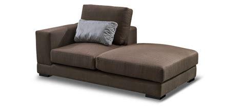 canapé en tissu canapé pas cher 4 places au meilleur prix