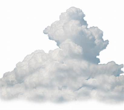 Cloud Clouds Clipart Smoke Transparent Background Digital